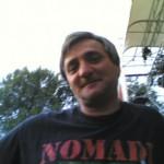 marcon ( ve ) 13/07/2006